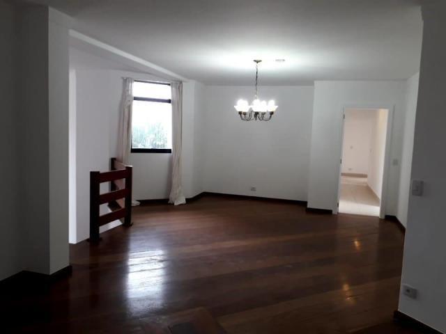 Apartamento com 4 dormitórios à venda, 405 m² por R$ 1.200.000 - Brasil - Itu/SP - Foto 2