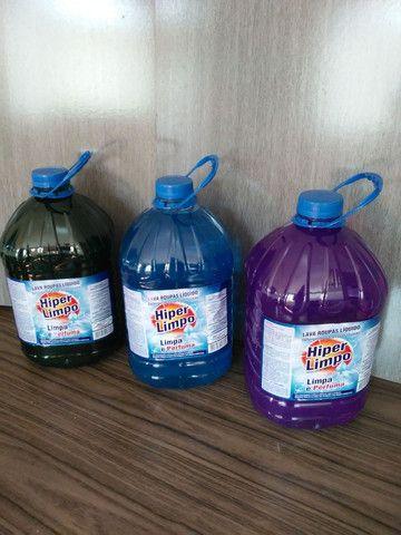 Produtos de Limpeza!! - Foto 6