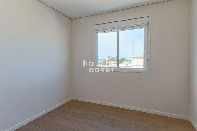 Apto Novo de 3 Dormitórios à Venda no Centro de Camobi - Foto 12