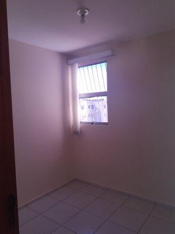 Apartamento 3 quartos com armários - Foto 3