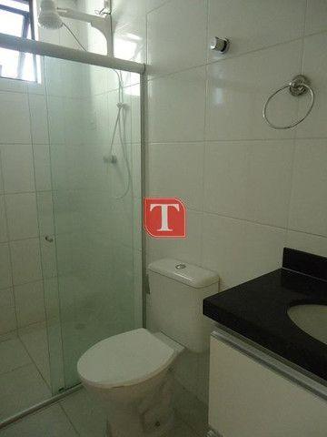 Apartamento para locação no Baleares Residence, 3 quartos - Foto 8