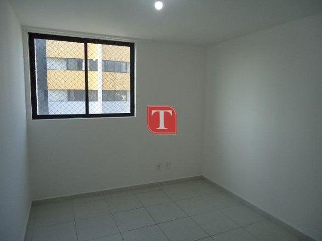 Apartamento para locação no Baleares Residence, 3 quartos - Foto 10