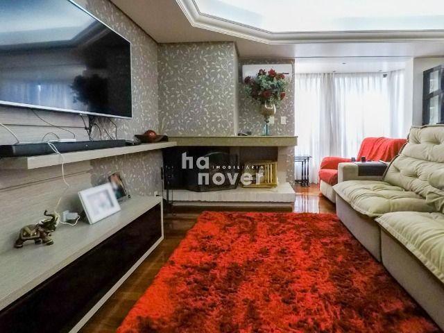 Apartamento 3 Dormitórios, Elevador e 2 Vagas no Bairro Medianeira - Foto 2