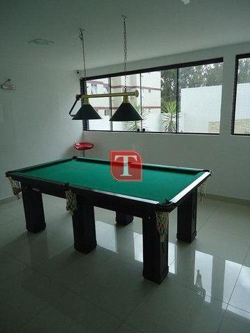 Apartamento para locação no Baleares Residence, 3 quartos - Foto 14