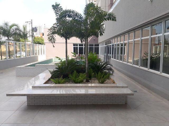 Apartamento Parque Cascavel 2 Quartos 1 suite - Foto 14