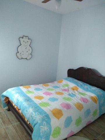 Imobiliária Nova Aliança!!! Oportunidade Linda Casa no Morada do Bosque em Muriqui  - Foto 10