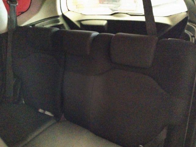 Fit 2010 1.4 LX Na AutoShow d3lpo4 - Foto 10