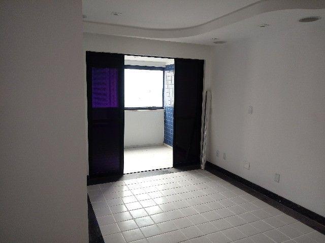 Alugamos,Apartamento,2/4,Suite,Armários,garagens,Cidade Jardim - Foto 5