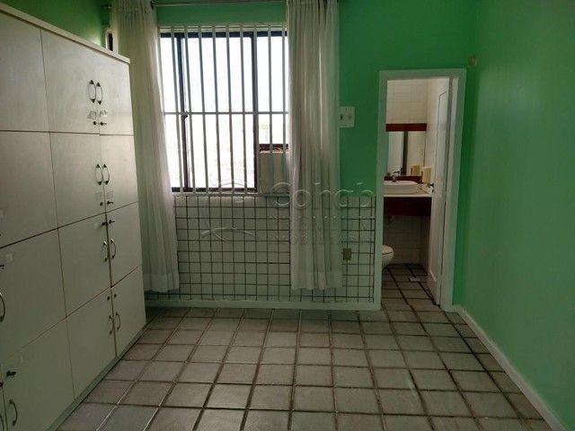 Escritório para alugar em Salgado filho, Aracaju cod:L3222 - Foto 8