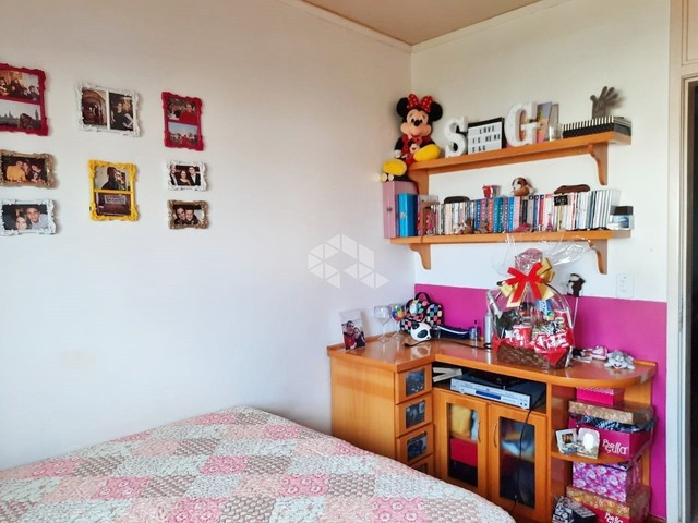 Apartamento à venda com 2 dormitórios em Centro, Canoas cod:9936292 - Foto 15