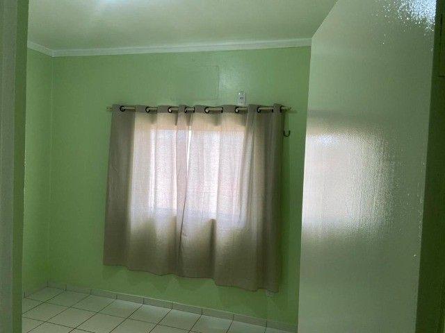 135 MIL reais Apartamento no Residencial Cristo Redentor em Castanhal, sala, 2 quartos - Foto 16