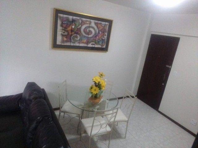 Apartamento em Cabo Frio-Regiao dos Lagos - RJ - Foto 8