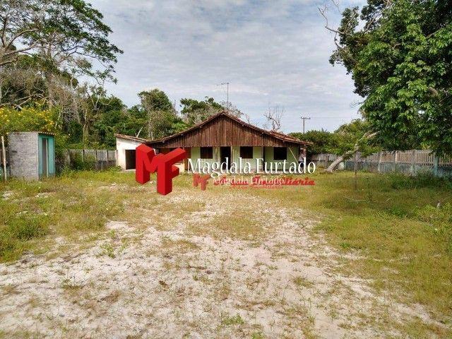 Casa à venda por R$ 100.000,00 - Centro Hípico - Cabo Frio/RJ - Foto 4