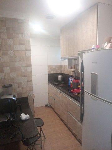 Repasse Apartamento - Foto 5