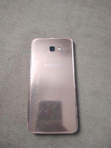 Samsung j4+  - Foto 4