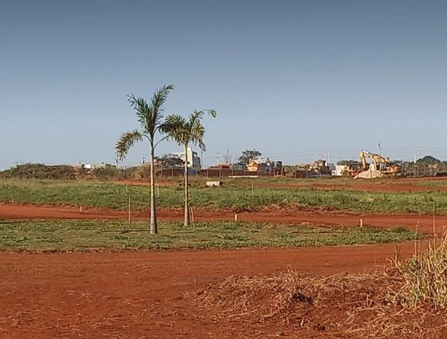 Terrenos Jd Flórida e Pq. Vasconcelos Hortolândia - Foto 18