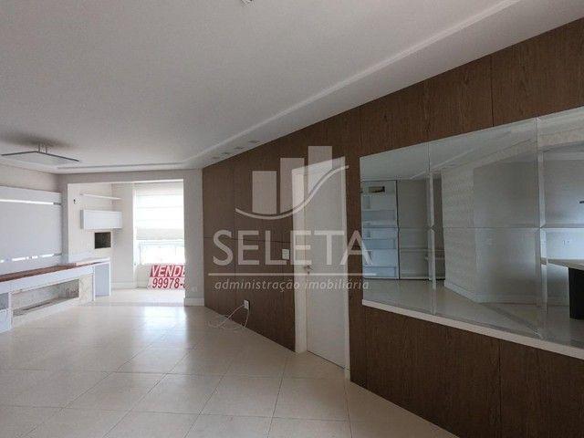 Apartamento à venda, CENTRO, CASCAVEL - PR - Foto 3