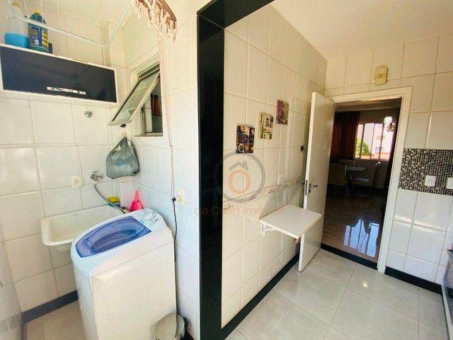 Apartamento 2 quartos 72m² à venda bairro São João Batista - Belo Horizonte/ MG - Foto 10
