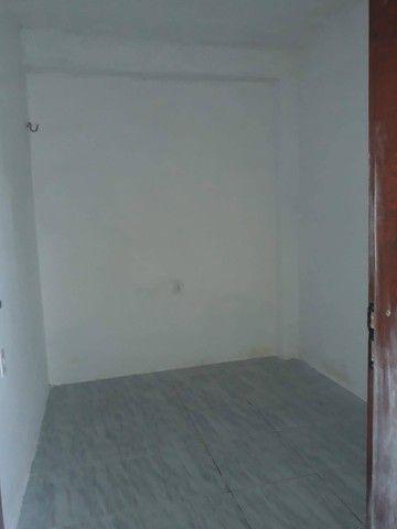 Aluga-se casa no Eusébio 360,00 reais. - Foto 4