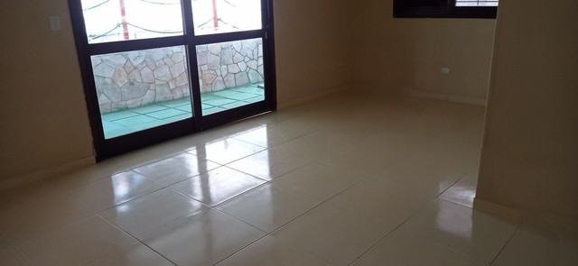 Olinda, casa c/4 Qtos, Piscina, Al 2.000,00 - Varadouro - Foto 11