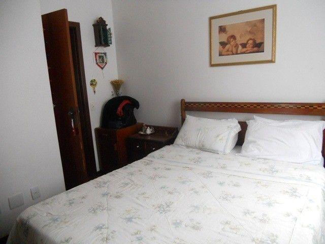 Apartamento à venda com 3 dormitórios em Luxemburgo, Belo horizonte cod:701003 - Foto 10