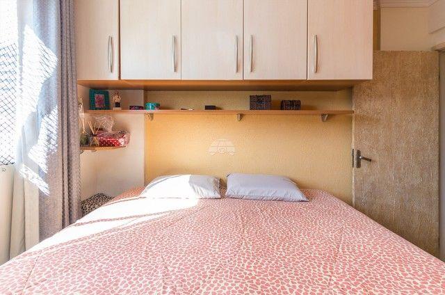 Apartamento à venda com 3 dormitórios em Raia, Paranaguá cod:932277 - Foto 16
