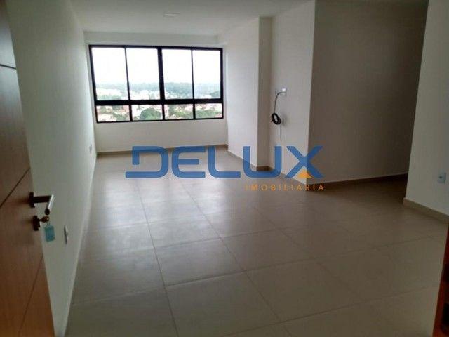 Apartamento à venda com 2 dormitórios em Expedicionários, João pessoa cod:061944-127 - Foto 16
