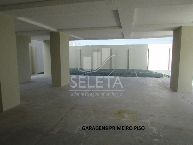 Apartamento à venda, CANCELLI, CASCAVEL - PR - Foto 6