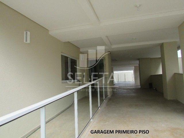 Apartamento à venda, CANCELLI, CASCAVEL - PR - Foto 5