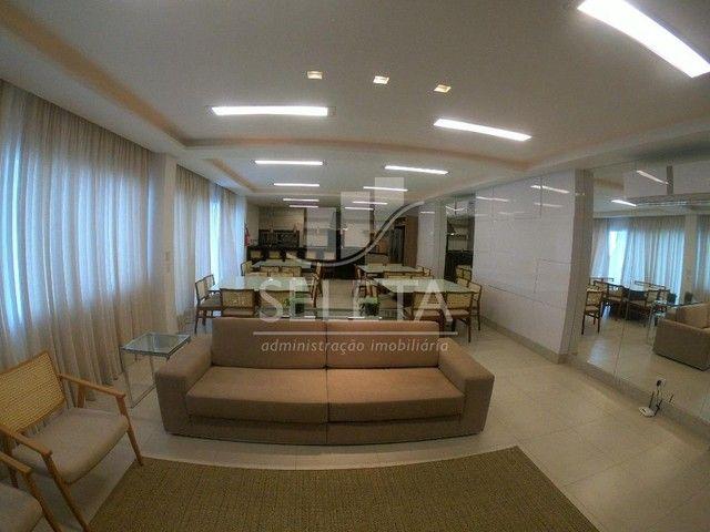 Apartamento à venda, CENTRO, CASCAVEL - PR - Foto 13