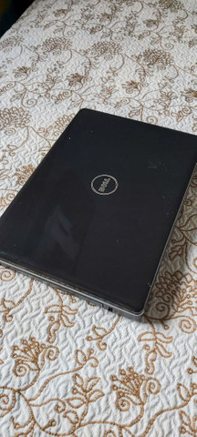 Notebook ñ liga