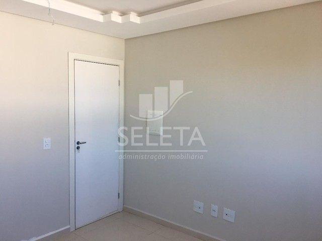 Apartamento à venda, Nova Cidade, CASCAVEL - PR - Foto 18