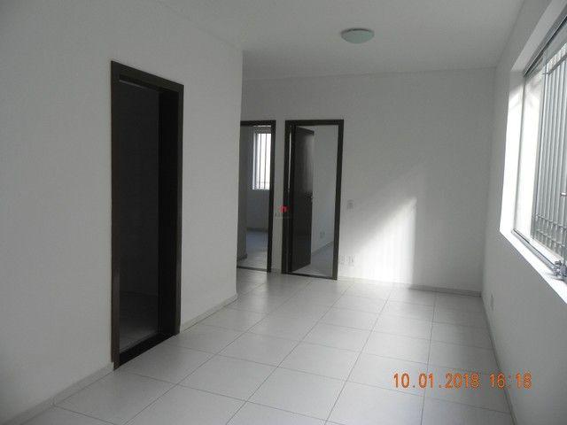 Apartamento para alugar com 3 dormitórios em Prado, Belo horizonte cod:130