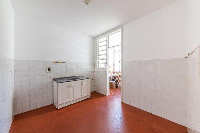 Apartamento para aluguel, 2 quartos, SANTA CECILIA - Porto Alegre/RS - Foto 4