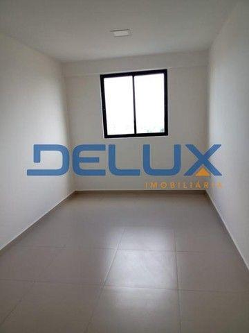 Apartamento à venda com 2 dormitórios em Expedicionários, João pessoa cod:061944-127 - Foto 19