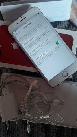 IPhone 7plus 128gb $2.350 - Foto 6