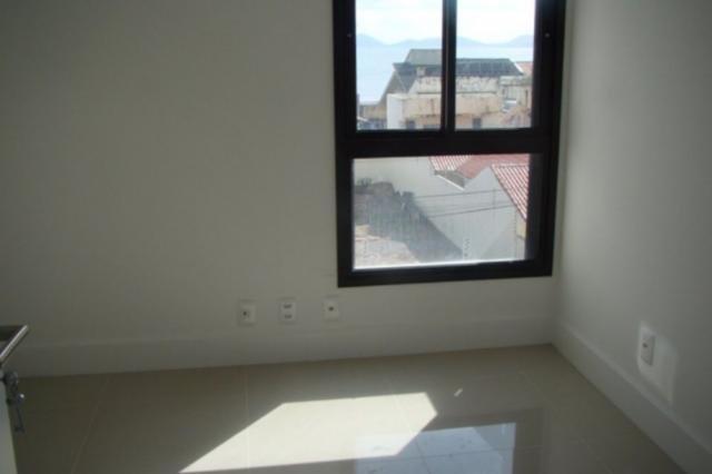 Apartamento à venda com 3 dormitórios em Balneário, Florianópolis cod:74006 - Foto 10