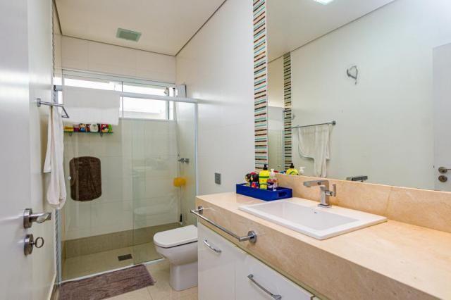 Casa à venda com 3 dormitórios em Vila rezende, Piracicaba cod:V136726 - Foto 18
