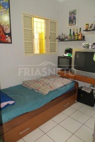 Casa à venda com 3 dormitórios em Serra verde, Piracicaba cod:V84749 - Foto 8