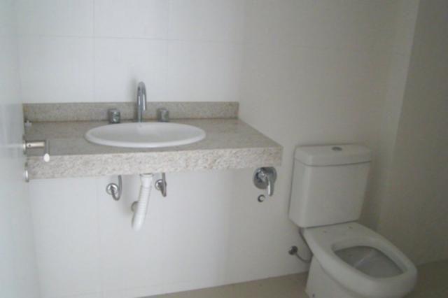 Apartamento à venda com 3 dormitórios em Balneário, Florianópolis cod:74006 - Foto 14