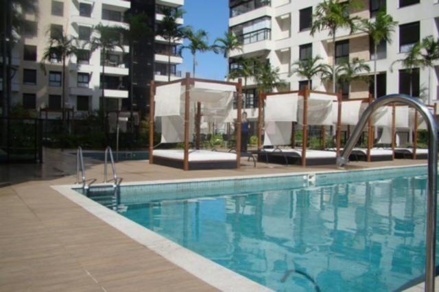 Apartamento à venda com 3 dormitórios em Balneário, Florianópolis cod:74006 - Foto 18
