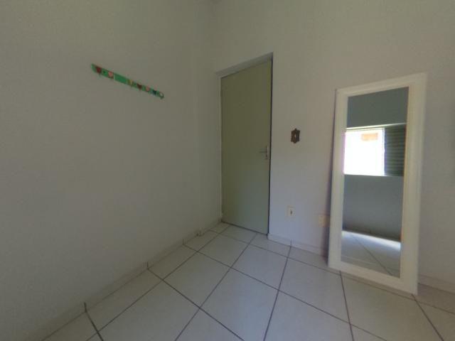 Apartamento para alugar com 3 dormitórios em Alvorada, Cuiabá cod:43911 - Foto 5