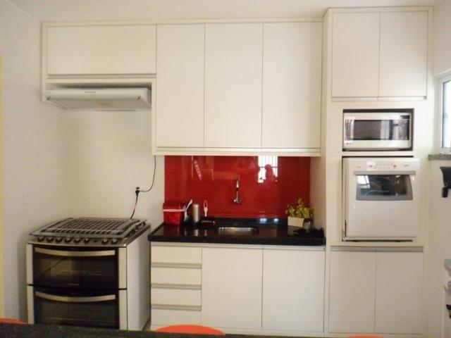 Linda Casa com 3 dormitórios à venda por R$ 420.000 - Henrique Jorge - Fortaleza/CE - Foto 7