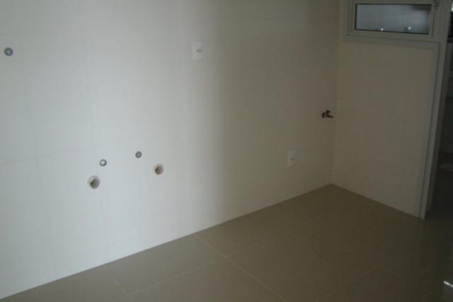 Apartamento à venda com 3 dormitórios em Balneário, Florianópolis cod:74006 - Foto 9