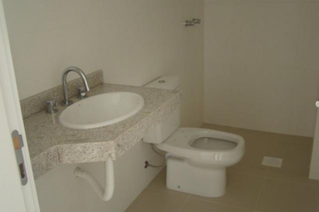 Apartamento à venda com 3 dormitórios em Balneário, Florianópolis cod:74006 - Foto 13