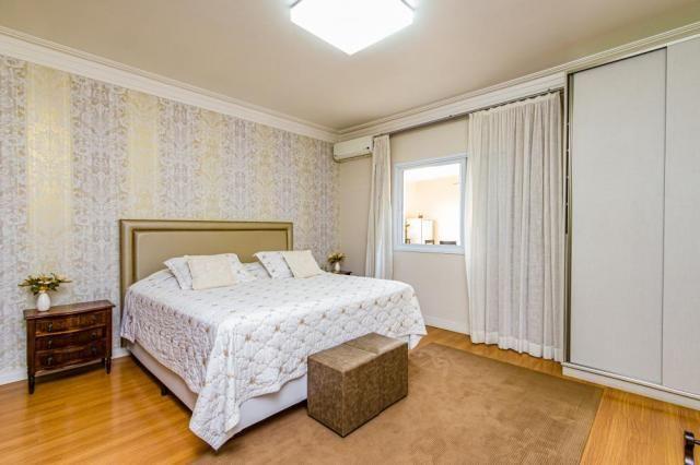 Casa à venda com 3 dormitórios em Vila rezende, Piracicaba cod:V136726 - Foto 15