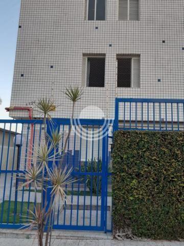 Apartamento à venda com 2 dormitórios em Jardim chapadão, Campinas cod:AP006492 - Foto 17