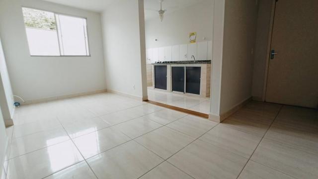 Apartamento à venda com 2 dormitórios em Floresta, Joinville cod:V03104 - Foto 13