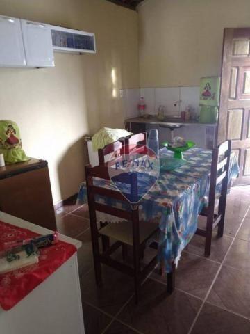 Casa Village Jacumã - Conde/PB - Litoral Sul - Foto 12