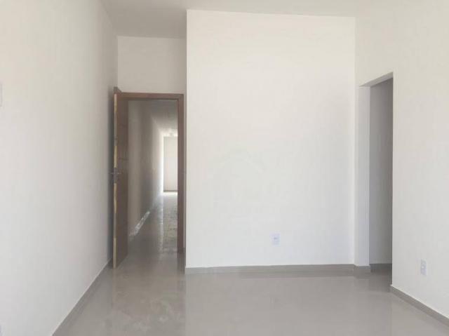 Casa com 3 dormitórios à venda, 95 m² por R$ 350.000 - Nova São Pedro - São Pedro da Aldei - Foto 5